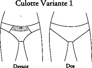 culottevariante1